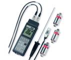 データロガー圧力・温度計 DO9704