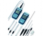 HD2109.1/2 溶存酸素・温度計