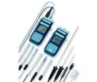 pH・導電率・温度計 HD2156