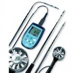 HD2303.0 風速・温度計