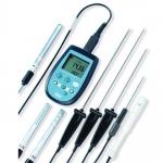 HD2306.0 導電率・温度計