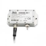HD9408.3B.1~3 精密気圧トランスミッタ