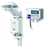 HD9408T-BARO 大気圧トランスミッタ