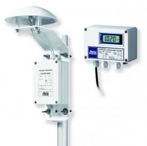 大気圧トランスミッタ HD9408T-BARO