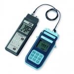 HD9609 pH・mVシミュレータ