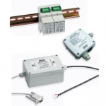 HD978TR3-TR6 微電圧信号増幅変換器