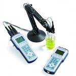 ポータブルマルチ水質測定器 HD98569