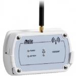 3G回線対応 親機 (アクセスポイント)