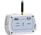 HD35APW 親機 USB、イーサネット、Wi-Fi