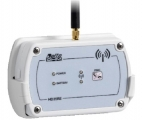 HD35RE 無線リピータ(通信距離拡張器)