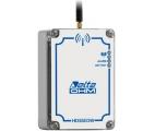 HD35REW 無線リピータ(通信距離拡張器)【屋外】