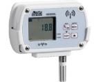 HD35EDNTV 温度用無線データロガー【屋内】