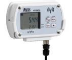 HD35ED1NTC 温度・湿度用無線データロガー【屋内】
