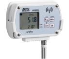 HD35ED1NTVI 温湿度 ±2.5%RH【屋内用】