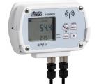 HD35ED1N/2TC 温湿度、温度【屋内用】