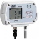 HD35ED1N/2TCV 温湿度(下方)温度(分離)【屋内用】
