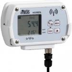 HD35ED14bNTC 温度・湿度・大気圧用無線データロガー【屋内】