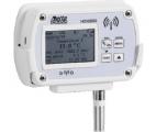 HD35ED14bNTVI 温度・湿度・大気圧無線データロガー【屋内】
