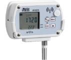 HD35ED1NITV 温度・湿度・照度用無線データロガー【屋内】