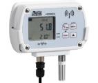 HD35ED14bNI…TCV 温度・湿度・大気圧・照度用無線データロガー【屋内】