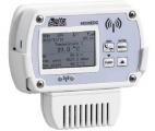 温度・湿度・CO₂用無線データロガー(屋内) HD35ED1NB