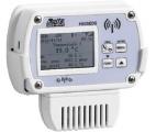 温度・湿度・CO・CO₂用無線データロガー(屋内) HD35ED1NAB