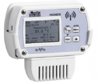 HD35ED1NAB 温度・湿度・CO・CO₂【屋内用】