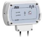 HD35ED-ALM 無線アラームモジュール