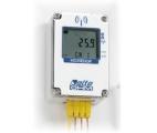 HD35EDWK/4TC 4ch熱電対【屋外用】