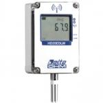 HD35EDW1TV 湿度 ±1.8%RH【屋外用】