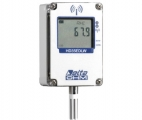 HD35EDW1TVI 湿度 ±2.5%RH【屋外用】