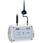 HD35AP3G 親機 USB、3G回線