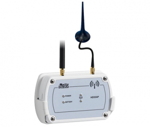 HD35AP4G 親機 USB、4G回線