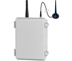 HD35AP4GMT 親機 防水仕様、USB、4G回線