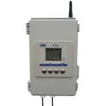"""HD33MT.3G """"防水タイプ""""気象ステーション独立型データロガー【屋外】"""