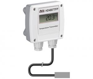 HD4807/4907TFP.3 ソーラーパネル表面温度トランスミッタ