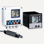 DO9766T/9786T-R1 導電率トランスミッタ