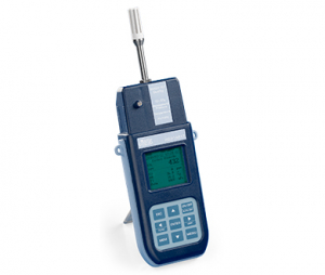 HD21ABE/17 室内空気質モニタ