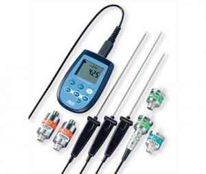 HD2304.0 圧力・温度計