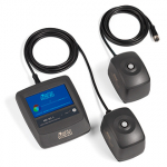 HD30.1 分光放射照度計・データロガー