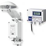 HD9408TBARO 大気圧トランスミッタ